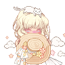 chubby ahjumma's avatar