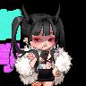 mini ahjumma's avatar