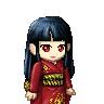 KoN3ko-GirL's avatar