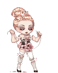 400 Lux's avatar