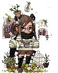 jellypai's avatar