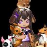 random_shiichan's avatar