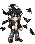Yodeman 22's avatar