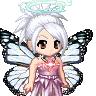 Akura_1's avatar