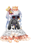 Domolee's avatar