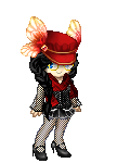 gremrosette's avatar
