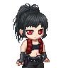 XxBroken_HomexX's avatar
