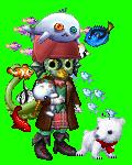 GCD Elf 427's avatar