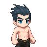 Ezekial_Phoenix's avatar