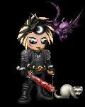 XangoldSongDeath's avatar