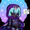 Badonkees's avatar
