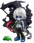 Blood_demon0619
