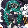 Ms_AtRoCiTy's avatar