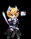 l2youji's avatar