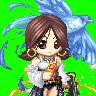 SlvrTsunami's avatar
