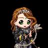 Xaenn Wildsoul -IV's avatar
