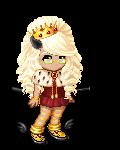 Xyloid's avatar