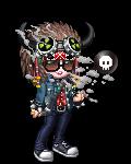 earl greys's avatar
