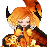 KawaiiiYumYum's avatar