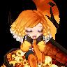 MissKawaiiSim's avatar