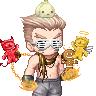 zac_bolton14's avatar