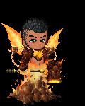 KevinOsullivan's avatar