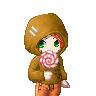 CosplayFr3ak x_x's avatar