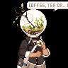 Sayaako's avatar