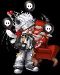 Ceddie's avatar