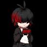 milo-x-marie's avatar