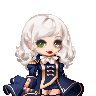 CherriDarling's avatar