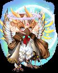 Byte Bandit's avatar