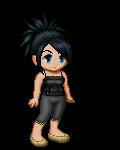 sakura4223's avatar