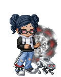 ino zalito's avatar