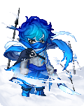 Wizardly Vagabond's avatar