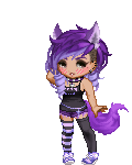 Kira Nicole_95