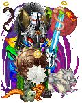 ultra ninja rob's avatar