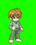 mysterious_shadow's avatar