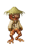 Midge Vivo's avatar
