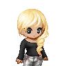x-Jujube's avatar