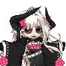 Schedel's avatar