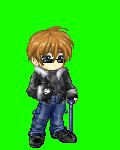 Oxxidation's avatar