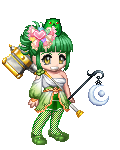 Starshine Inn and Suites's avatar