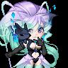 darklion30's avatar