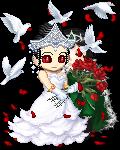 Kagome141's avatar