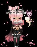 Silly Sarahh Lee's avatar