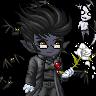 sebastian147741's avatar