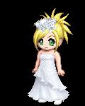 Princess Adlez