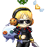 pika-pika-sarara-chan's avatar