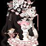 SleepyOreo's avatar